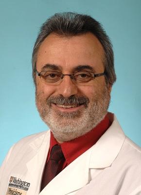 Roberto Civitelli, MD