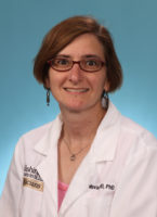 Deborah Veis, MD, PhD