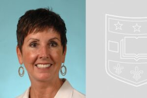 Kathryn Diemer, MD, Selected to Receive Major Award from the Association of American Medical Colleges