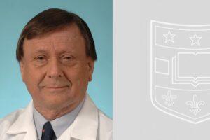Michael P. Whyte, MD, Awarded the Society for Endocrinology Transatlantic Medal 2019