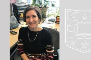 Deborah Veis, MD, PhD, Appointed Next Editor-in-Chief of JBMR® Plus