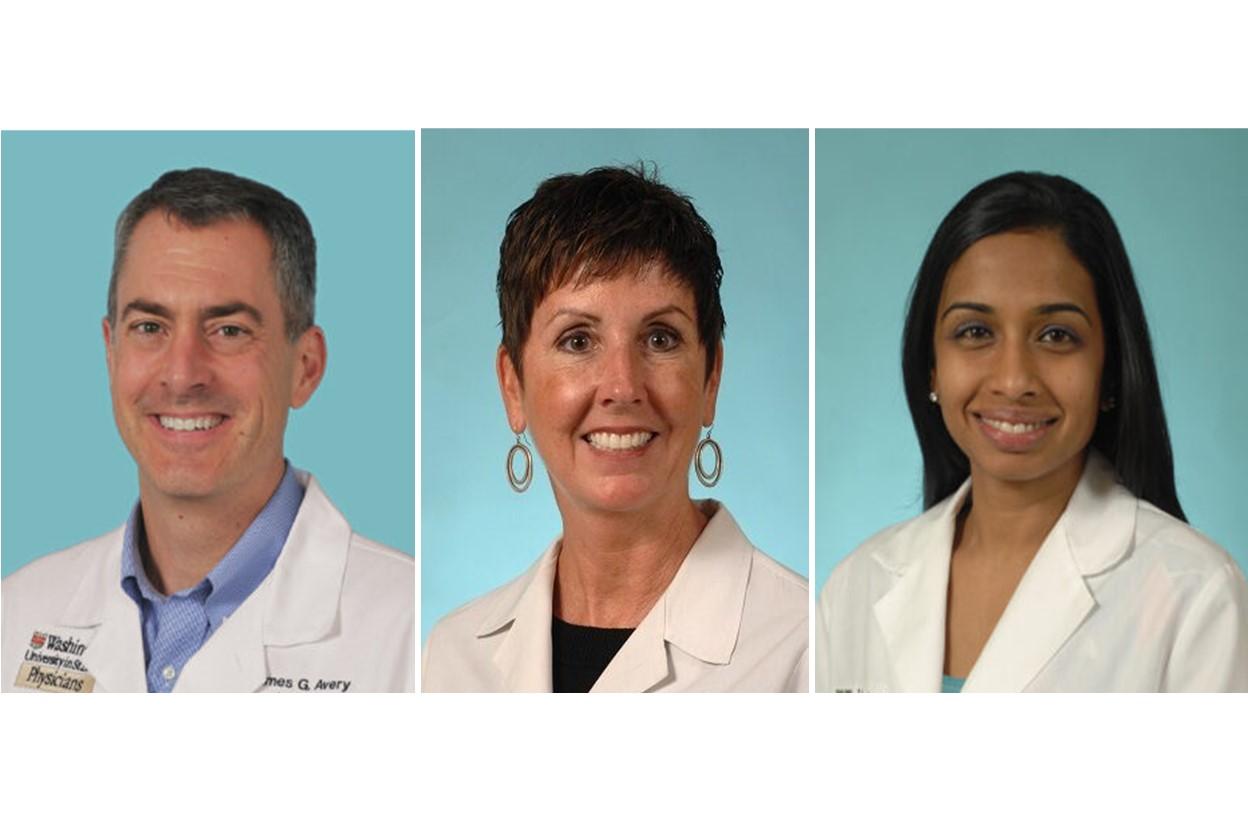 Three Bone Health Program Physicians Selected as Top Doctors® 2021