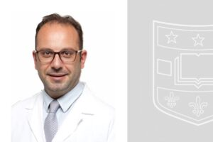 Nicola Napoli MD, PhD, Elected to Leadership Position with the American Society for Bone and Mineral Research (ASBMR)